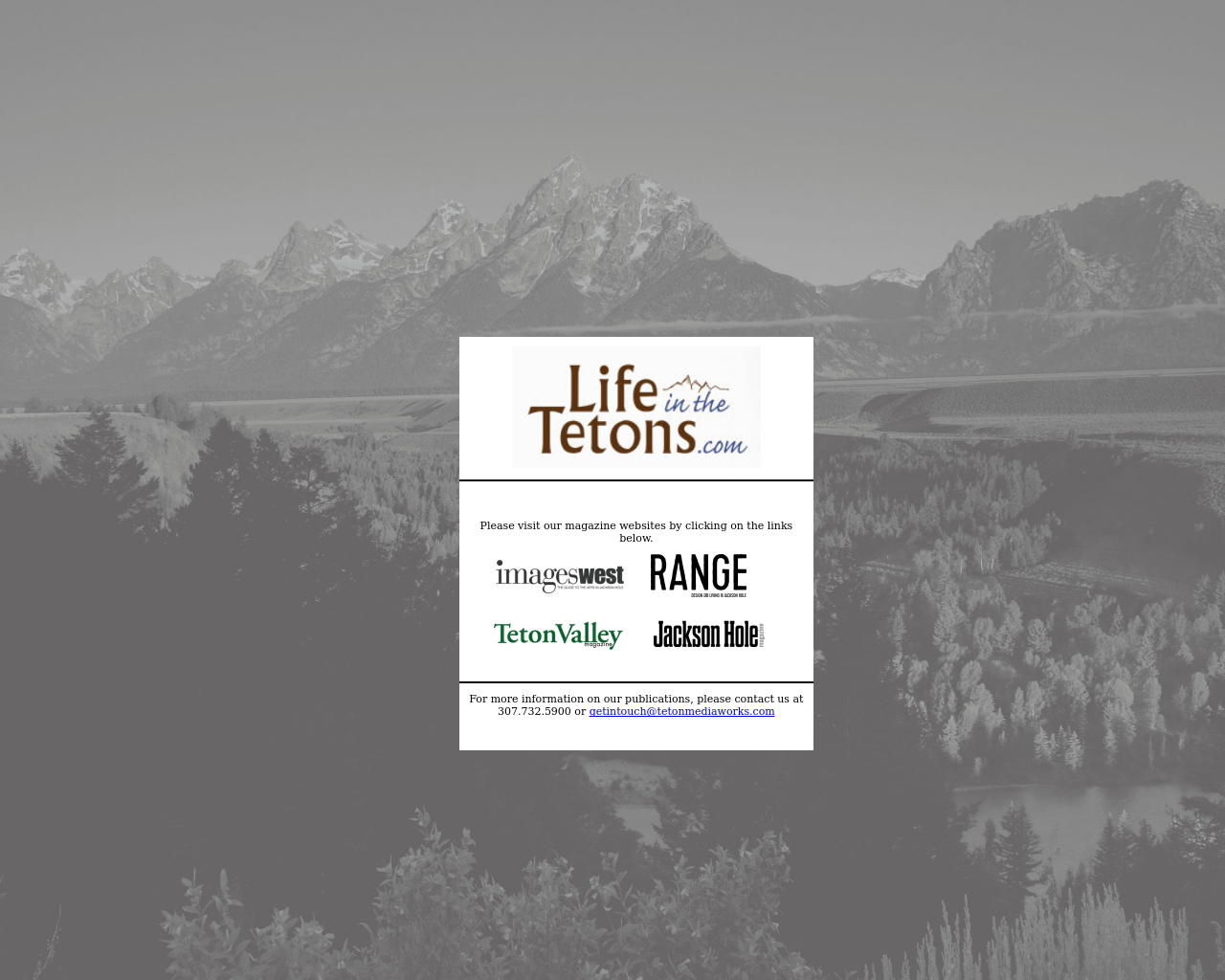 Life-In-The-Tetons.com-Advertising-Reviews-Pricing