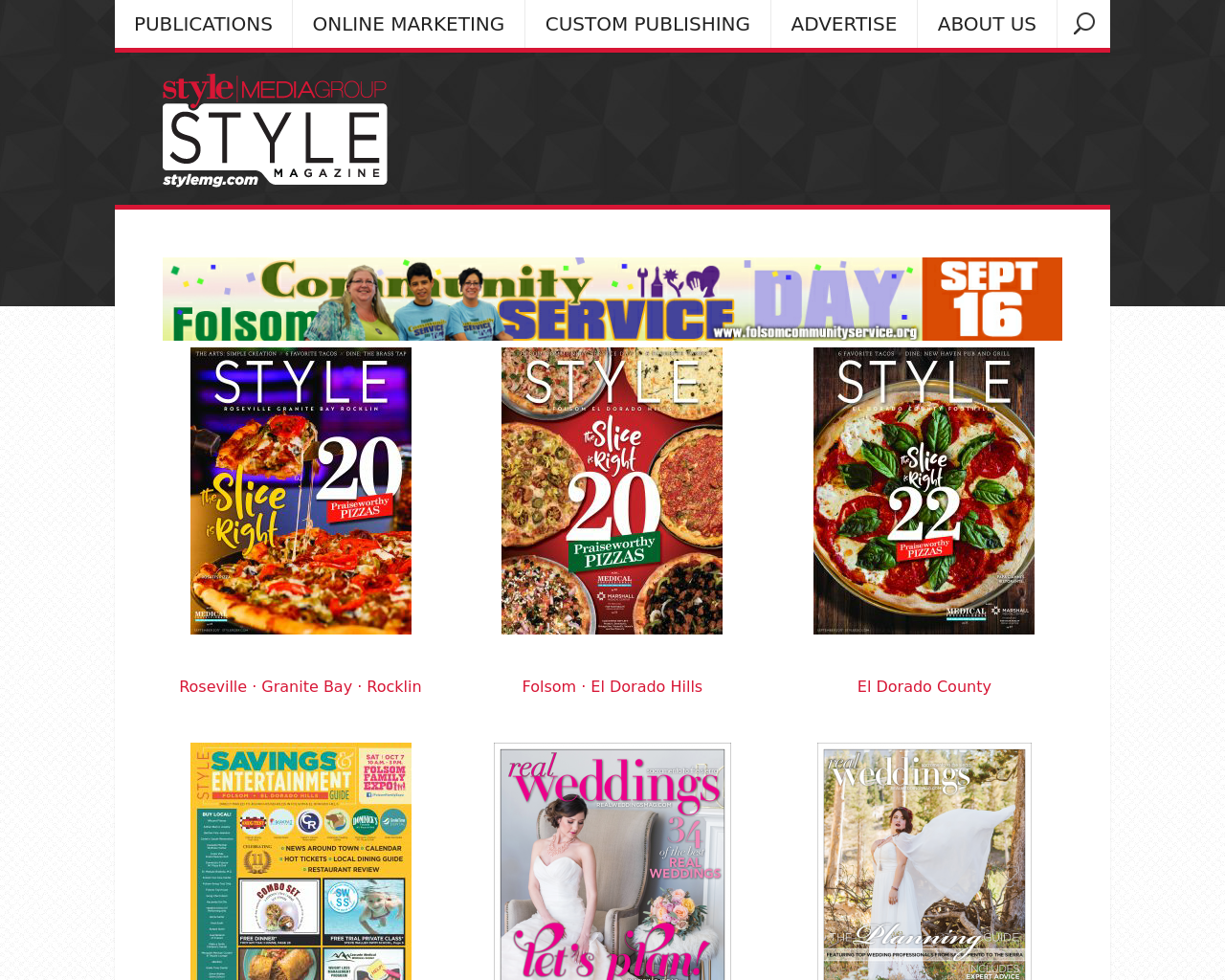Style-Media-Group-Advertising-Reviews-Pricing