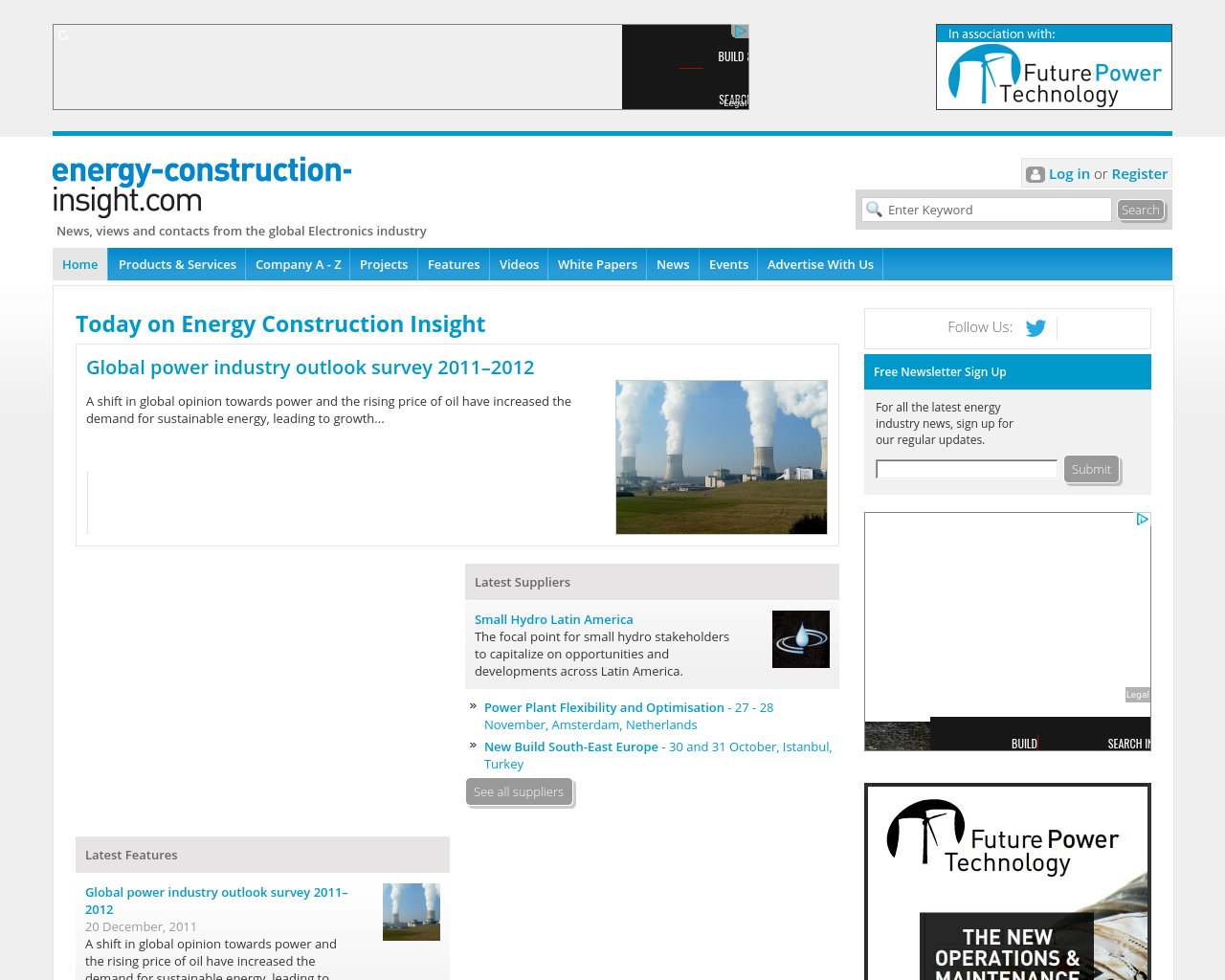 energy-construction-insight.com-Advertising-Reviews-Pricing