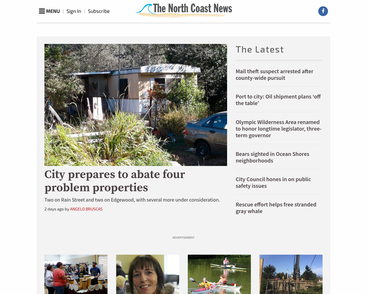 The-North-Coast-News-Advertising-Reviews-Pricing