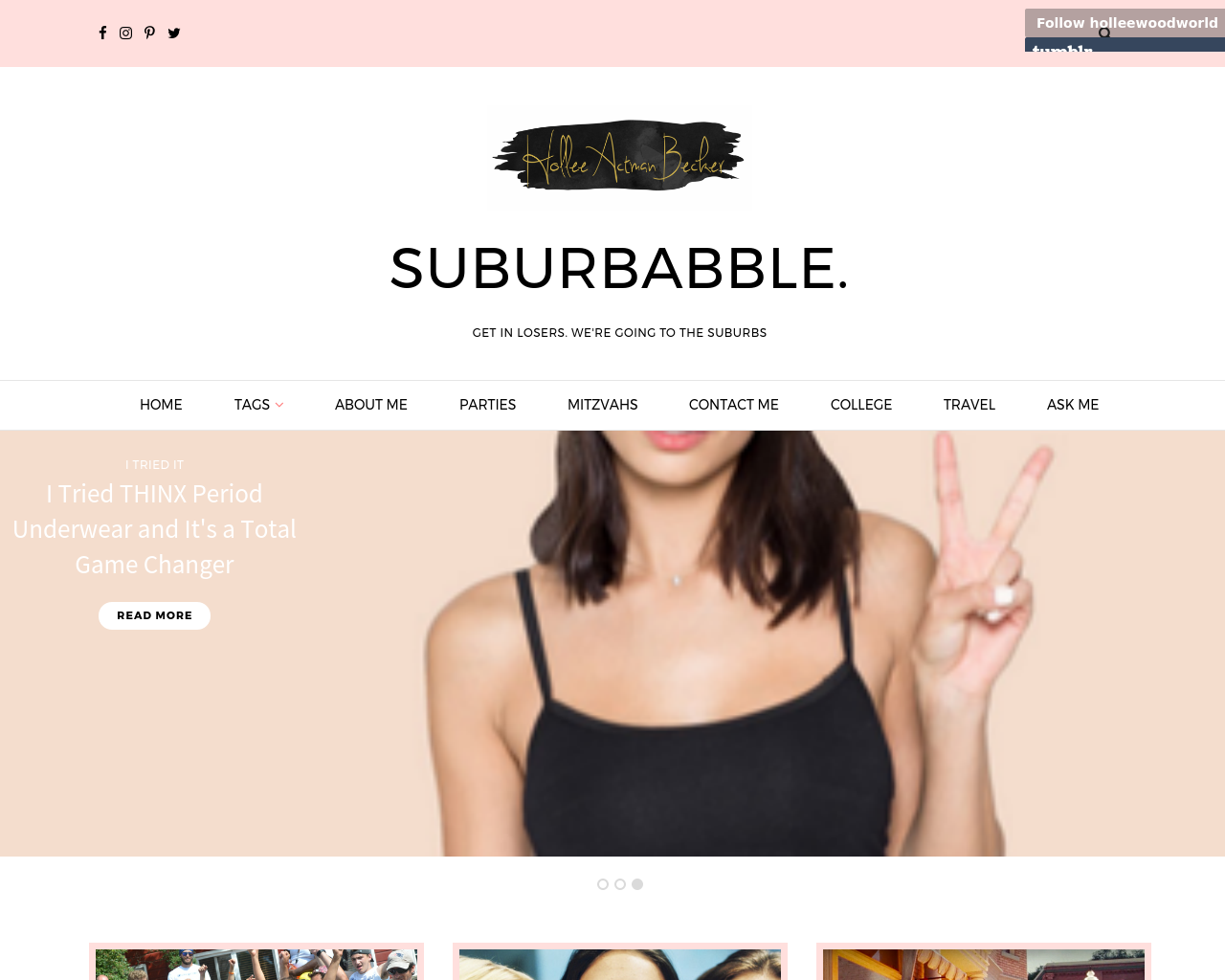 Suburbabble-Advertising-Reviews-Pricing