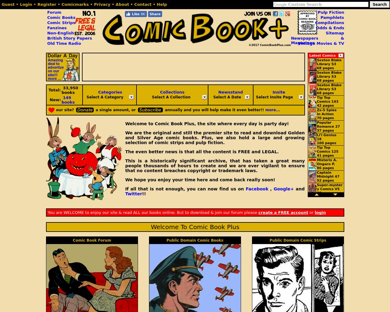 Comic-Book-Plus-Advertising-Reviews-Pricing