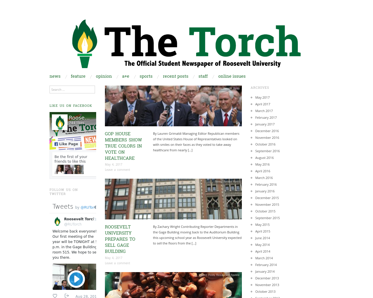 Roosevelt-Torch-Advertising-Reviews-Pricing