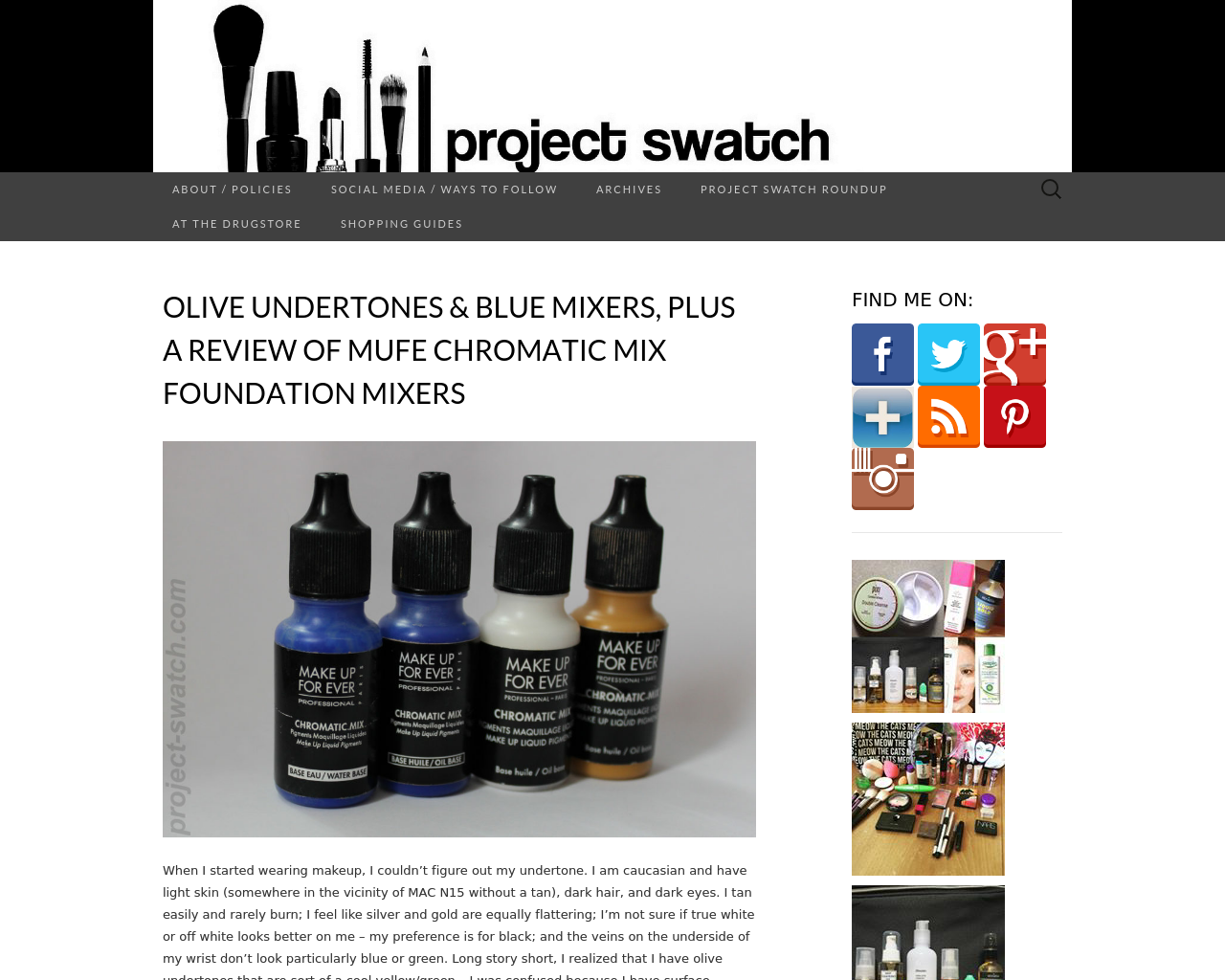 project-swatch-Advertising-Reviews-Pricing
