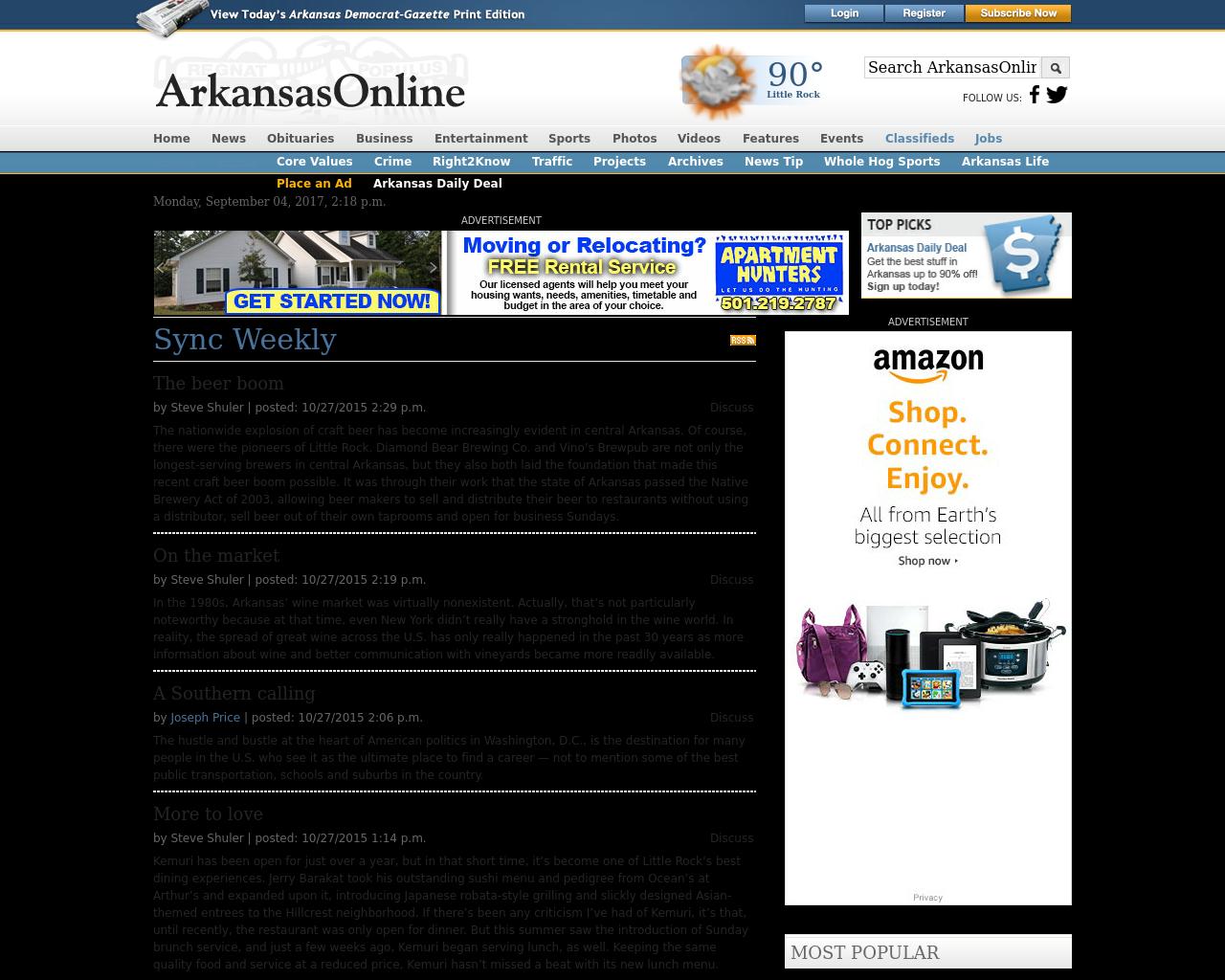 Sync-Advertising-Reviews-Pricing