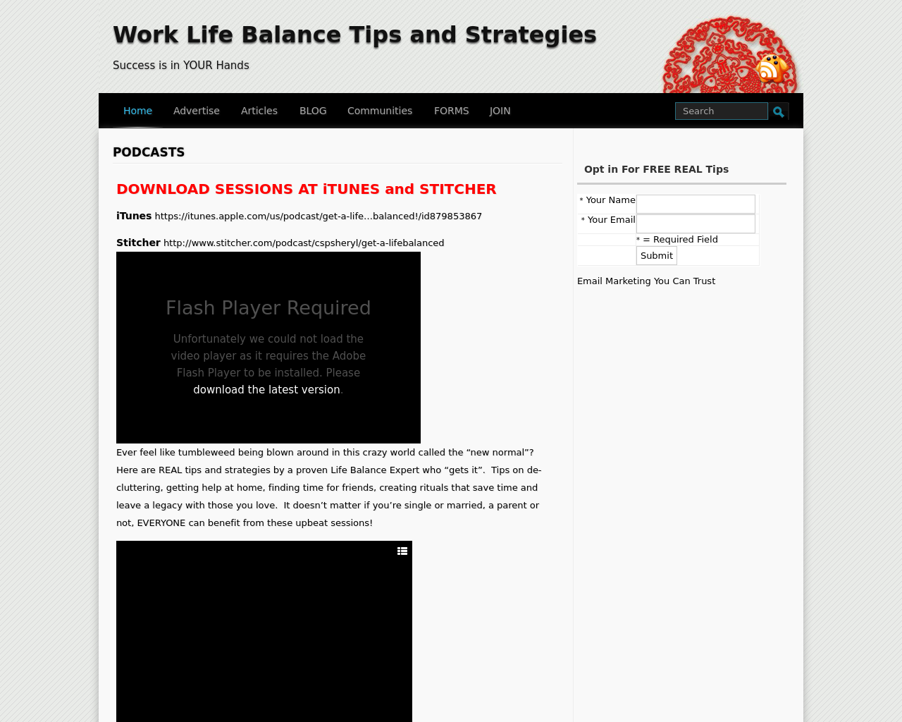 Work-Life-Balance-Tips-And-Strategies-Advertising-Reviews-Pricing