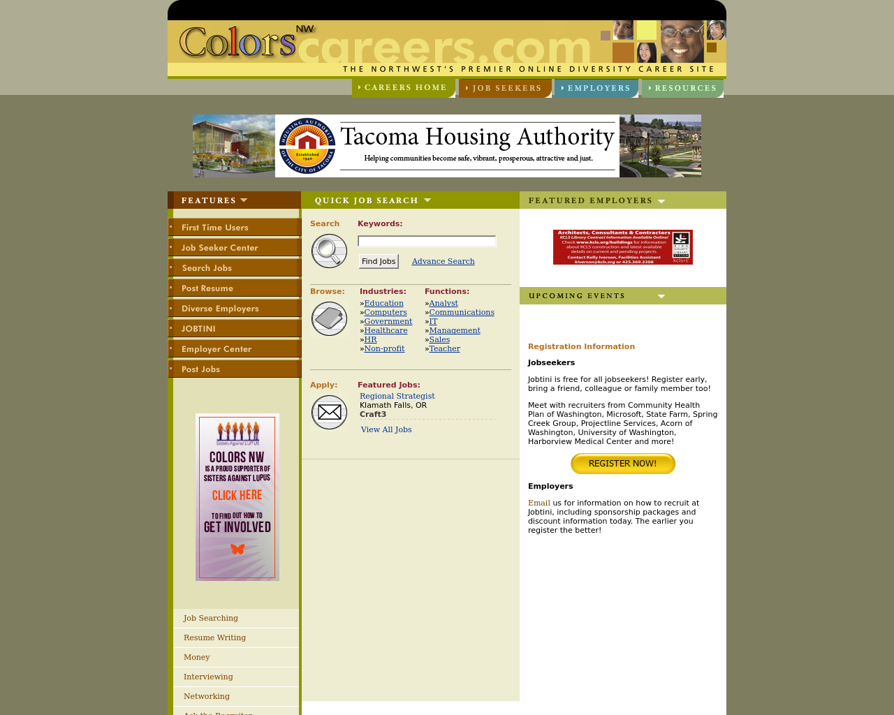 ColorsNWCareers-Advertising-Reviews-Pricing