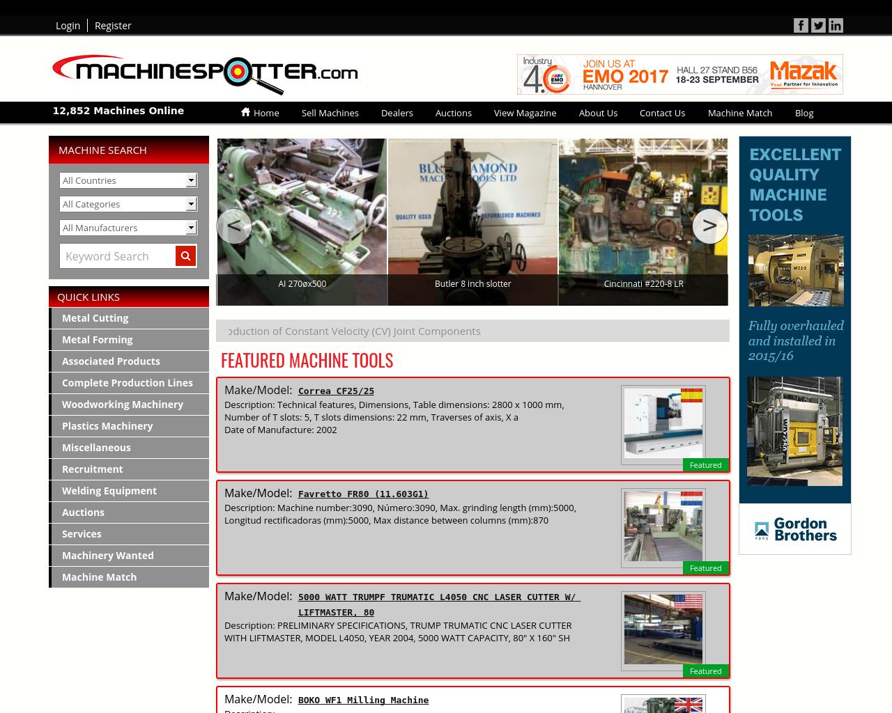 MTI-(Machinery-Trade-International)-Advertising-Reviews-Pricing
