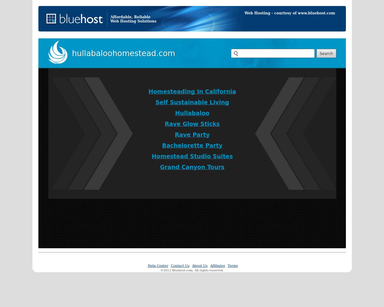 Hullabaloo-Homestead-Advertising-Reviews-Pricing