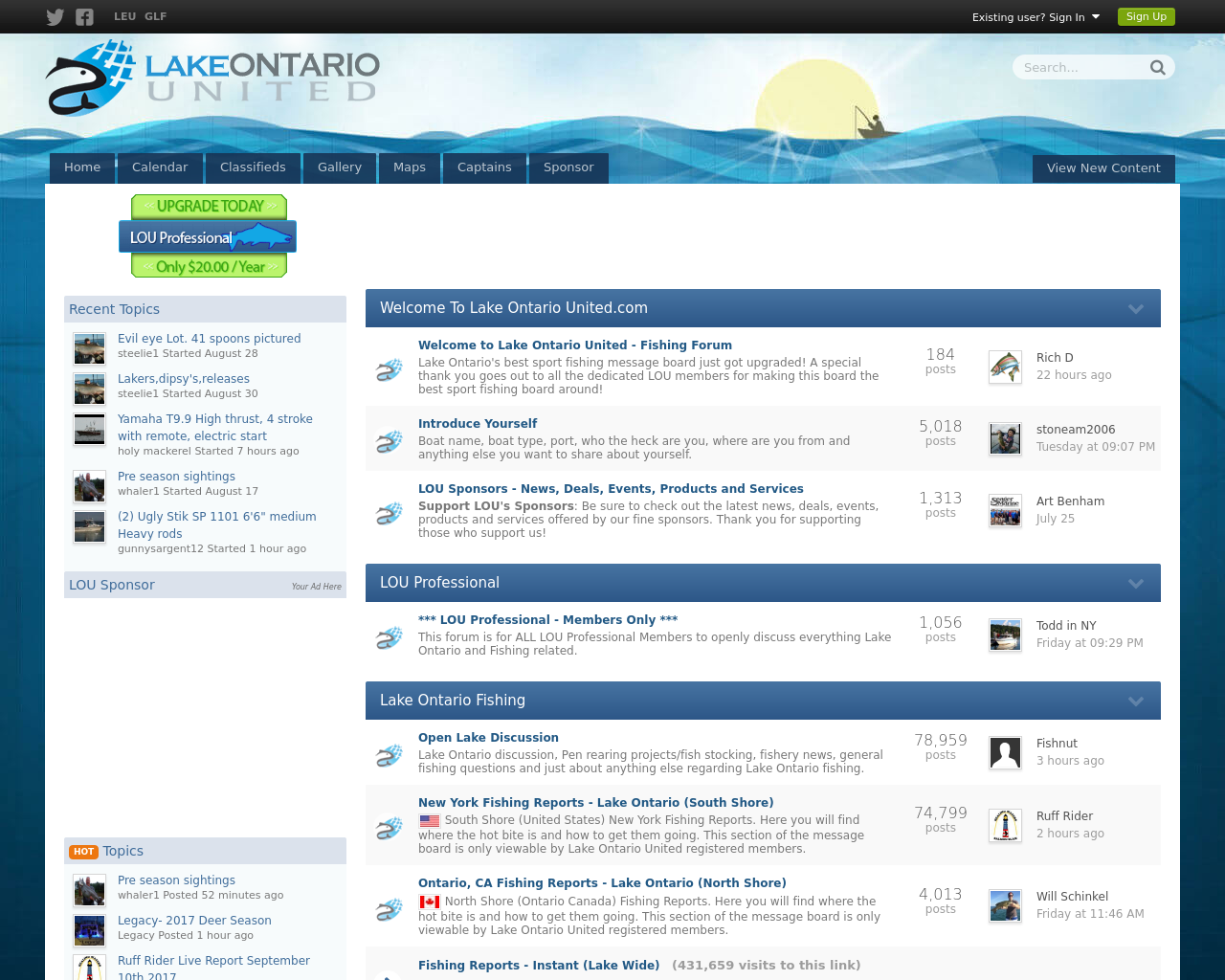 LAKEONTARIO-Advertising-Reviews-Pricing
