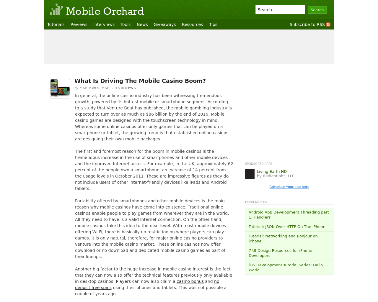 Mobile-Orchard-Advertising-Reviews-Pricing