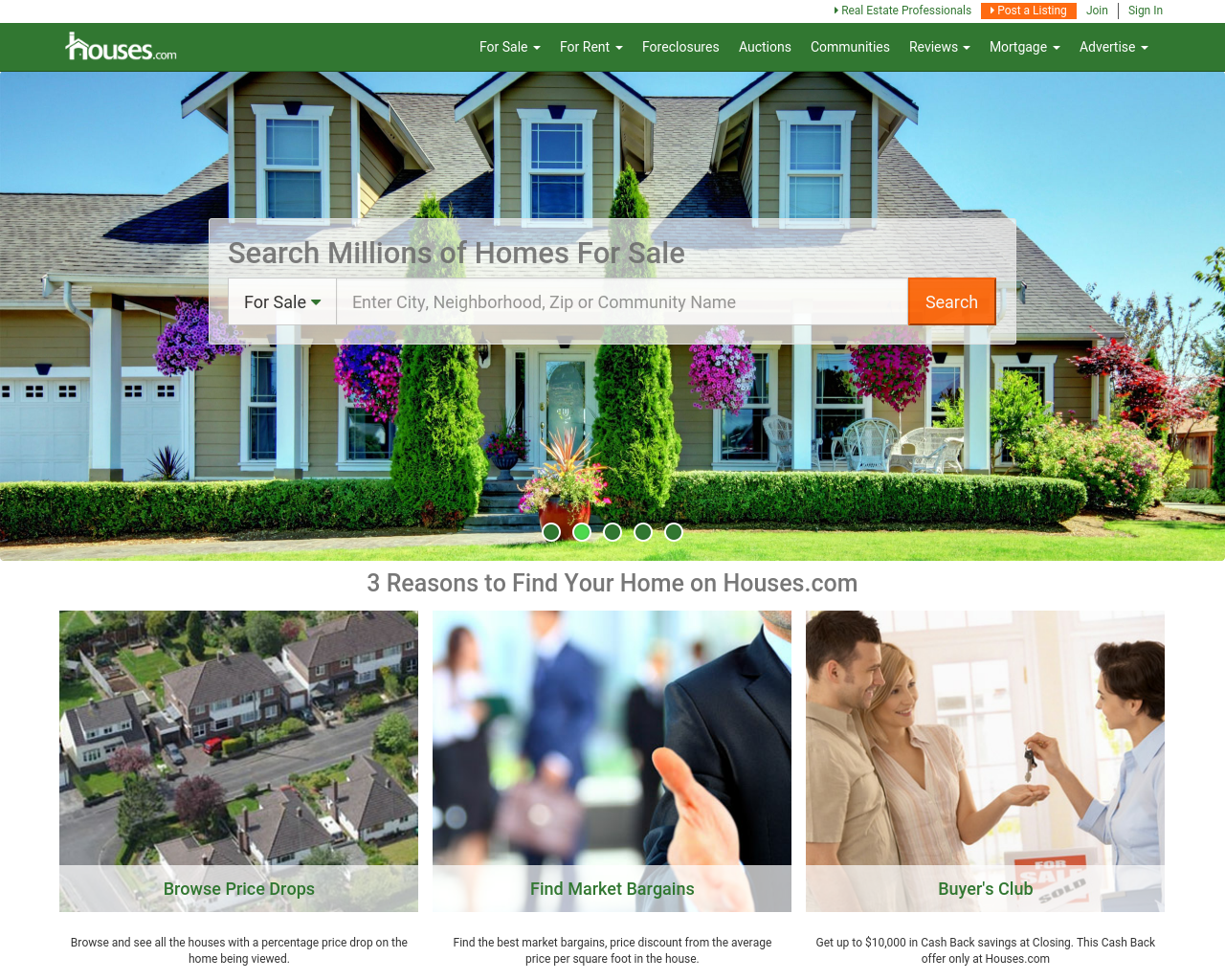Houses.com-Advertising-Reviews-Pricing