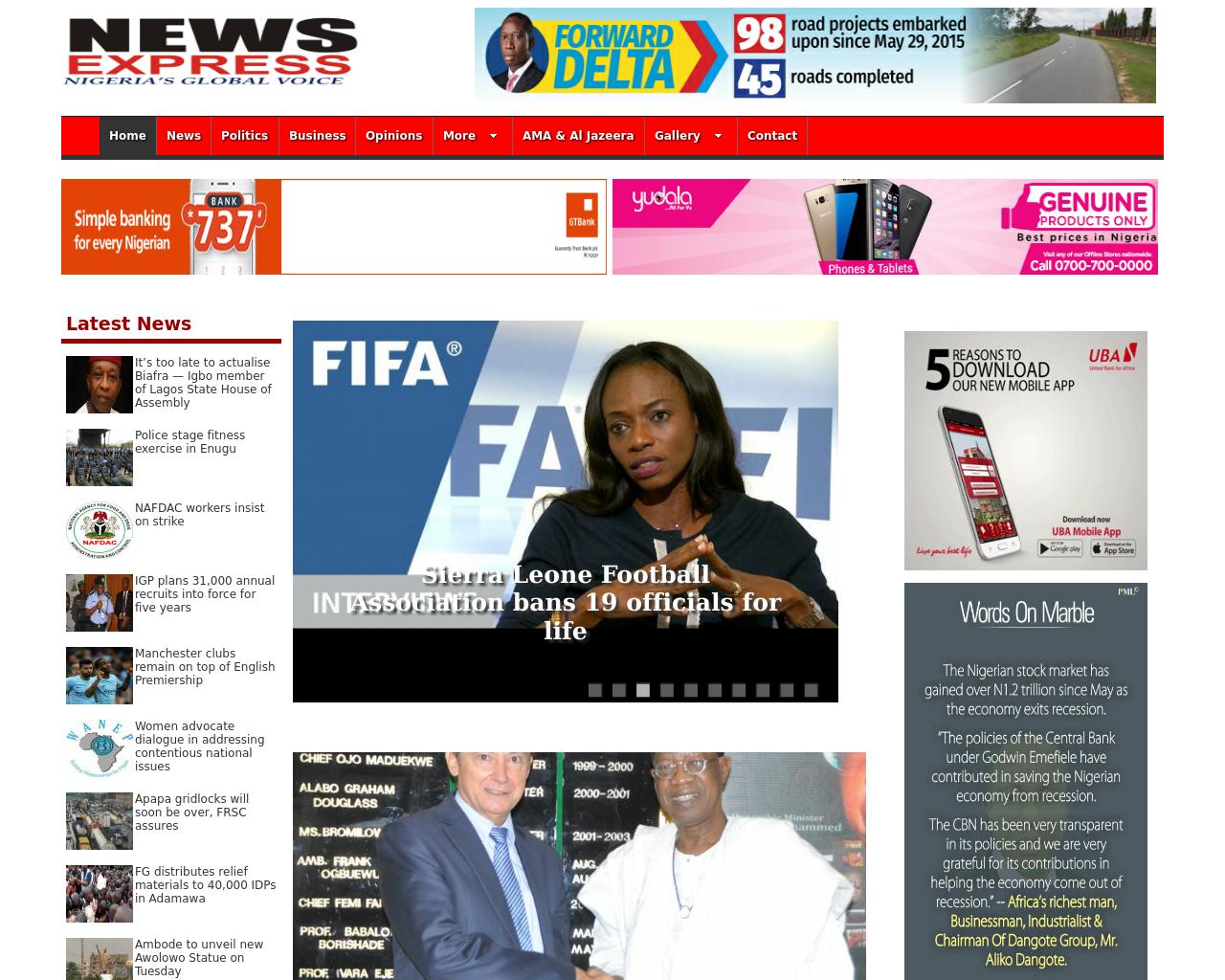 News-Express-Advertising-Reviews-Pricing