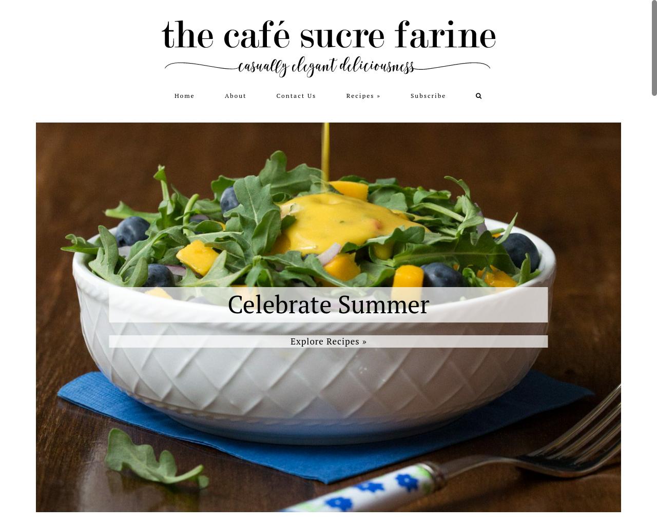 The-Café-Sucré-Farine-Advertising-Reviews-Pricing