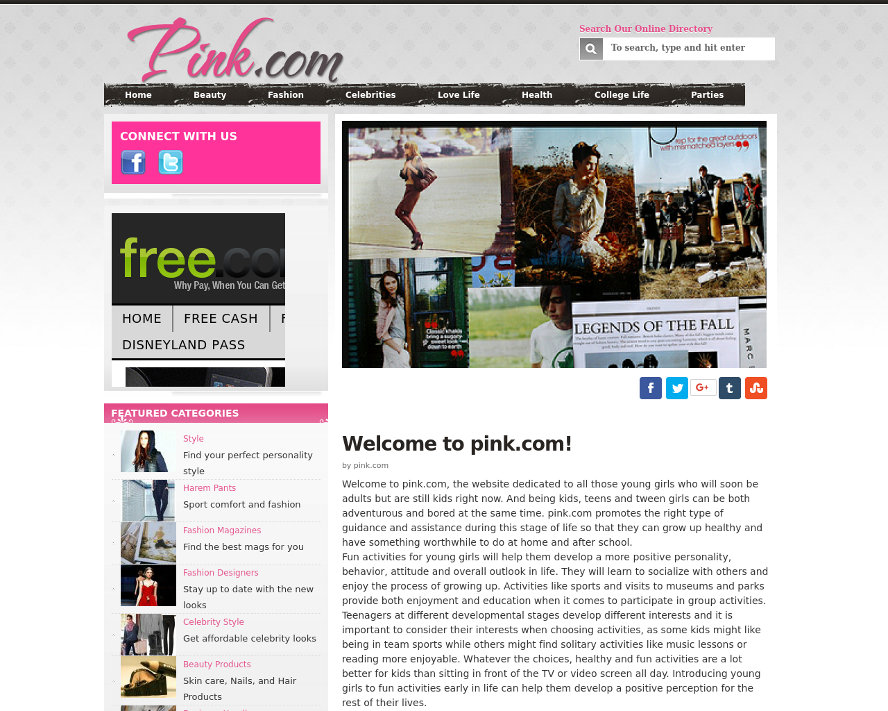 pink.com-Advertising-Reviews-Pricing