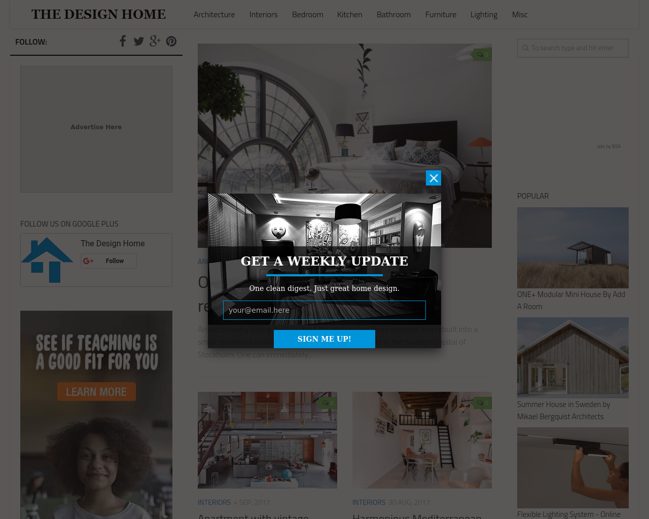 The-Designhome-Advertising-Reviews-Pricing