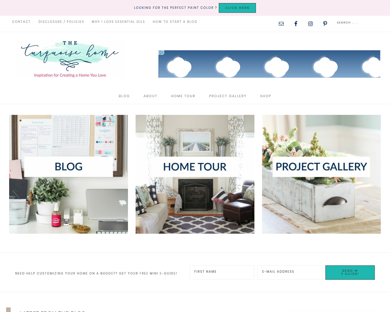 The-Turquoise-Home-Advertising-Reviews-Pricing