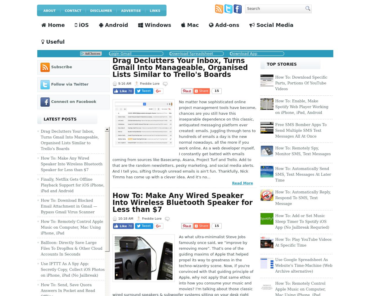 Rushly-Written-Advertising-Reviews-Pricing