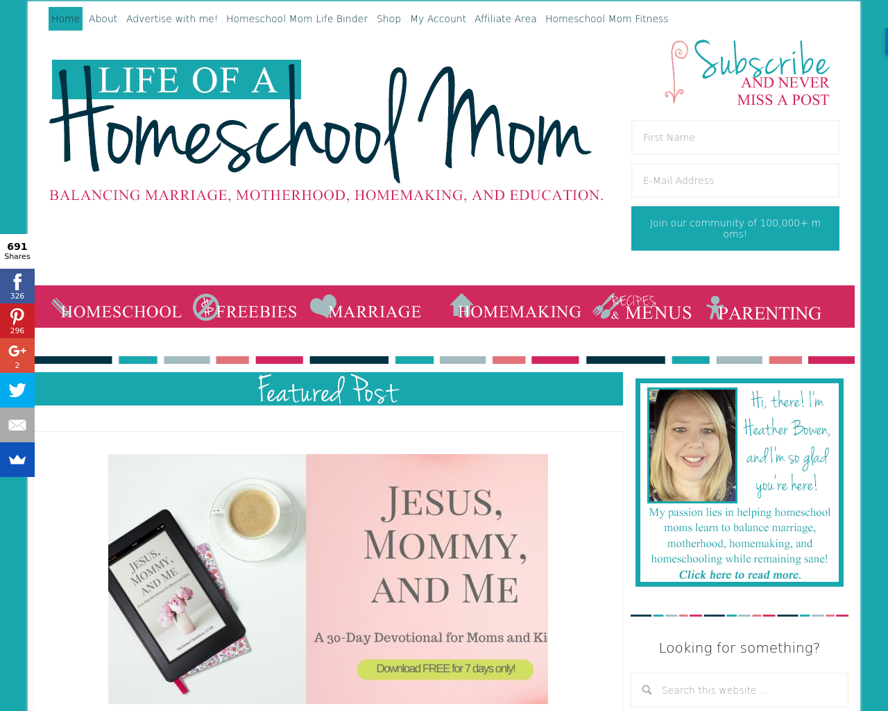 Upside-Down-Homeschooling-Advertising-Reviews-Pricing