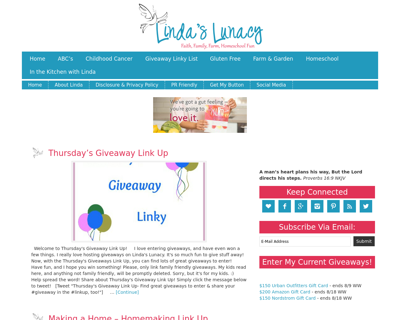 Linda's-Lucy-Advertising-Reviews-Pricing