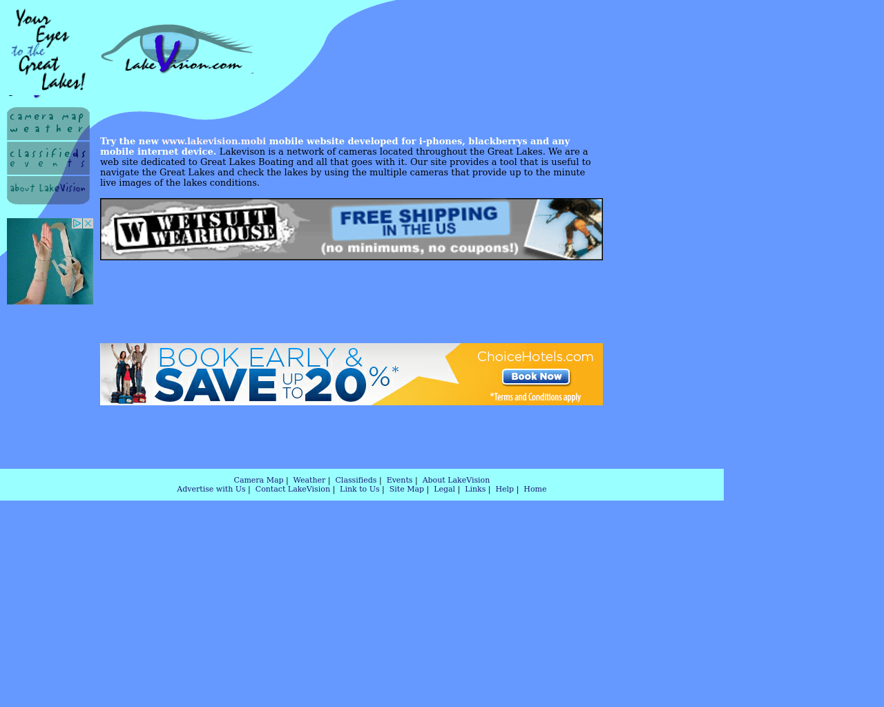 Lakevision-Advertising-Reviews-Pricing