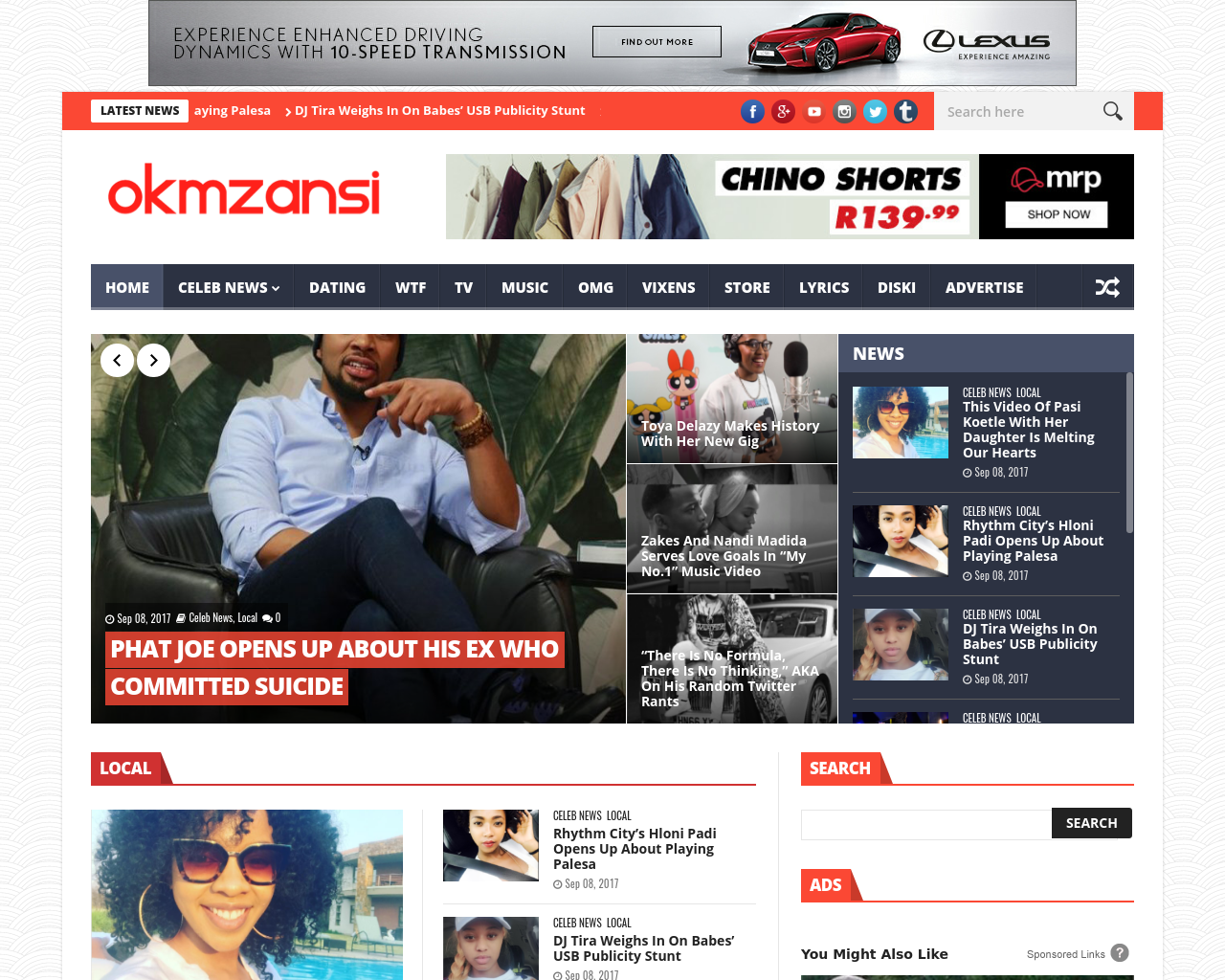 okmzansi-Advertising-Reviews-Pricing