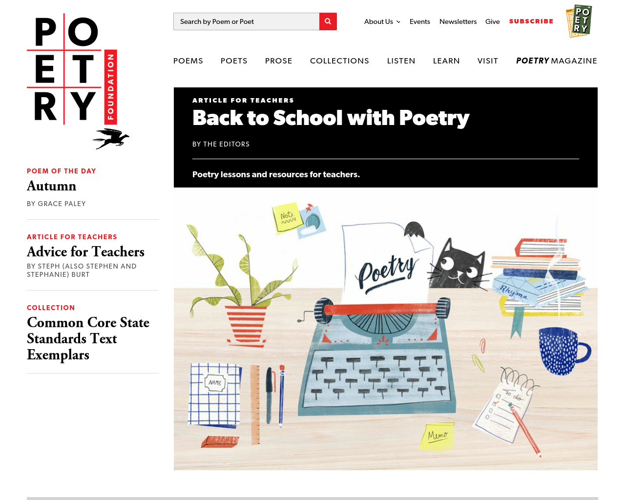 Poetry-Foundation-Advertising-Reviews-Pricing