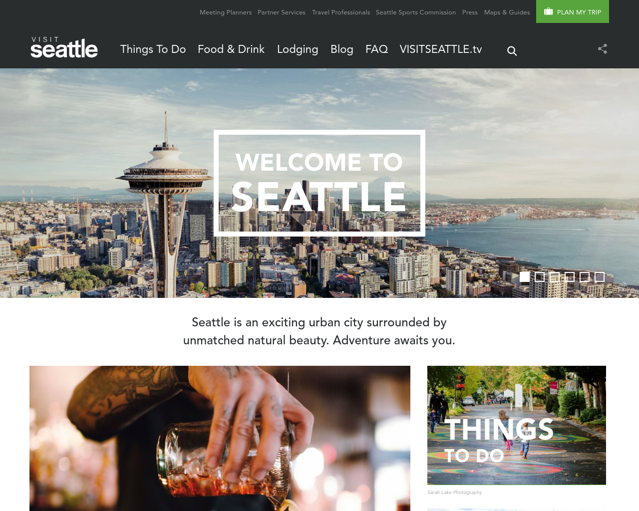 Visit-seattle-Advertising-Reviews-Pricing