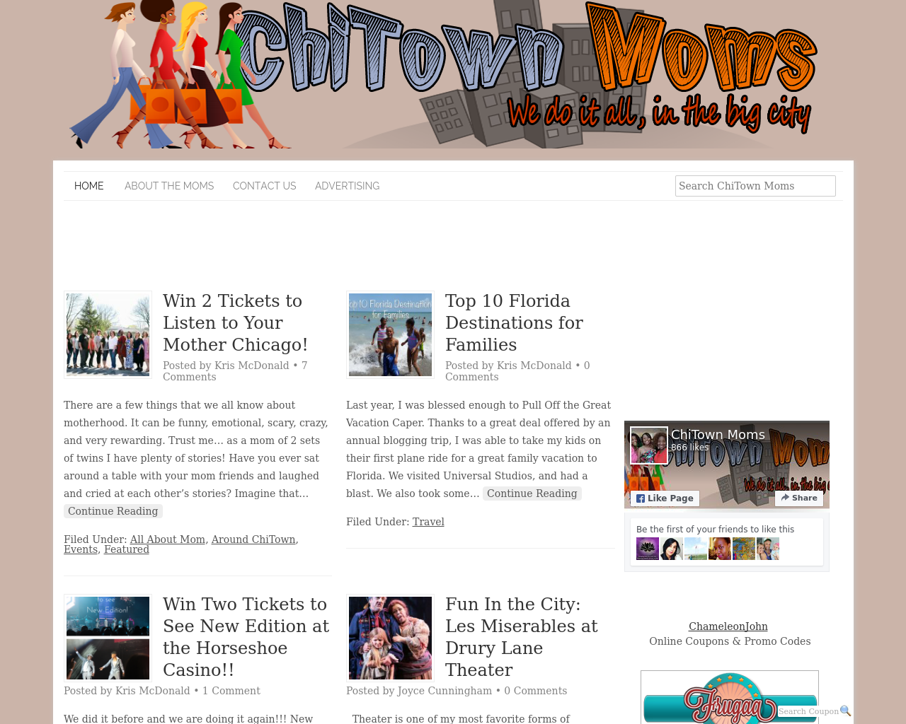 ChiTown-Moms-Advertising-Reviews-Pricing