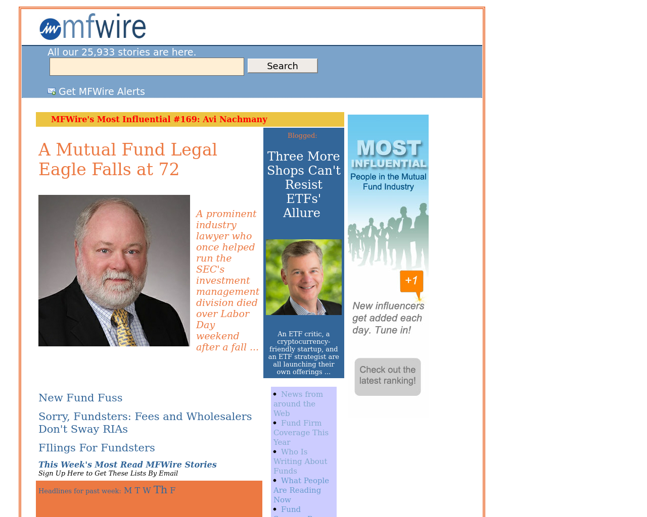 MutualFundWire.com-Advertising-Reviews-Pricing