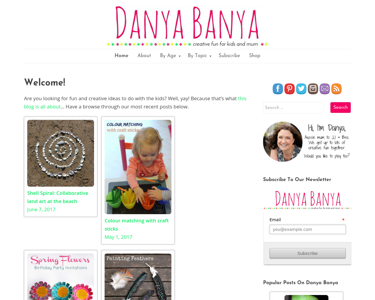 Danya-Banya-Advertising-Reviews-Pricing