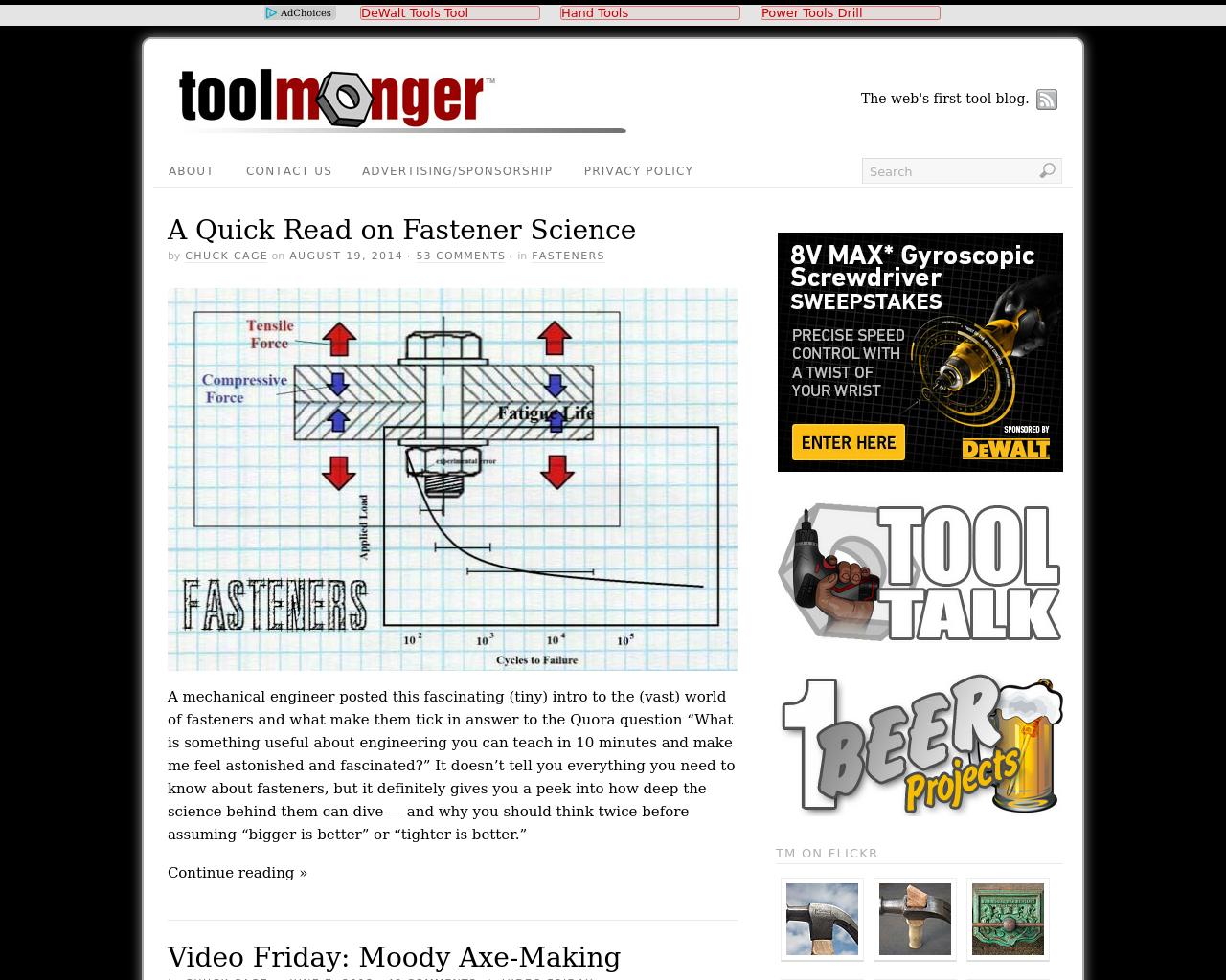 Tool-Monger-Advertising-Reviews-Pricing