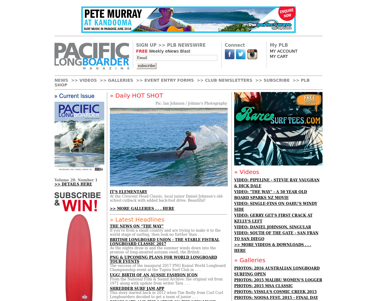 Pacific-Longboarder-Advertising-Reviews-Pricing