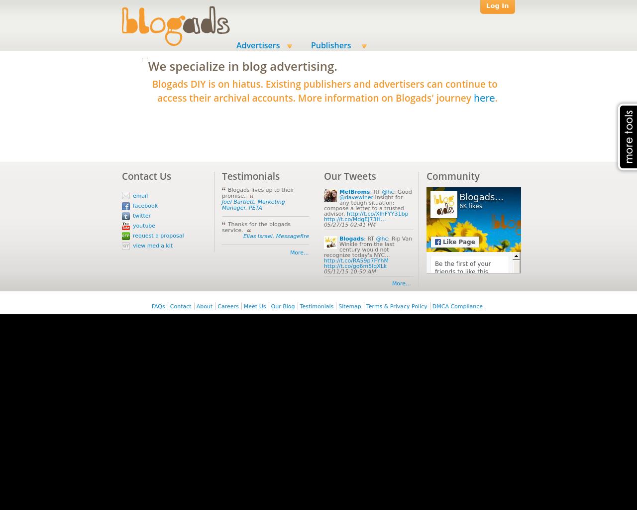 Marginal-REVOLUTION-Advertising-Reviews-Pricing