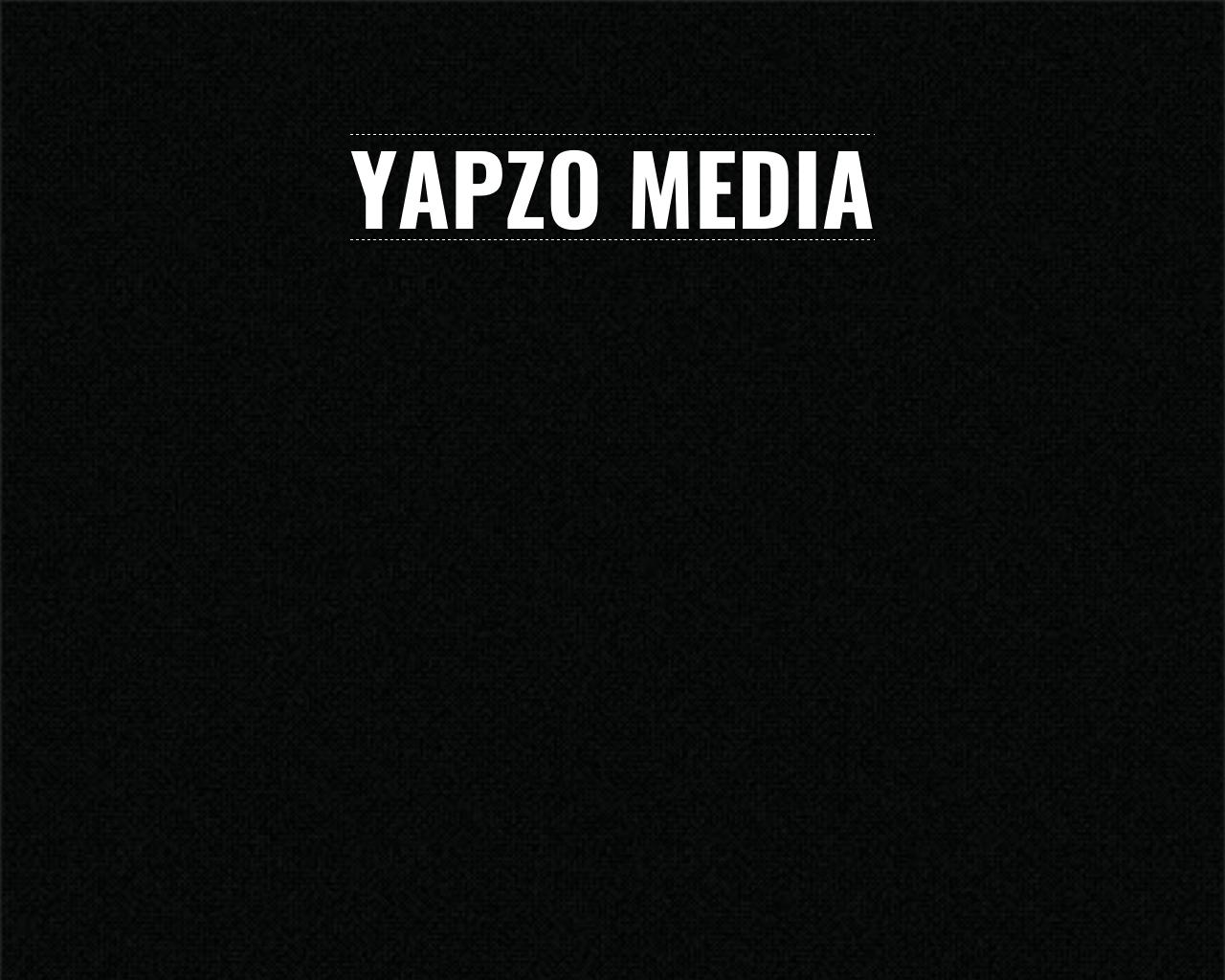 yapzo.com-Advertising-Reviews-Pricing