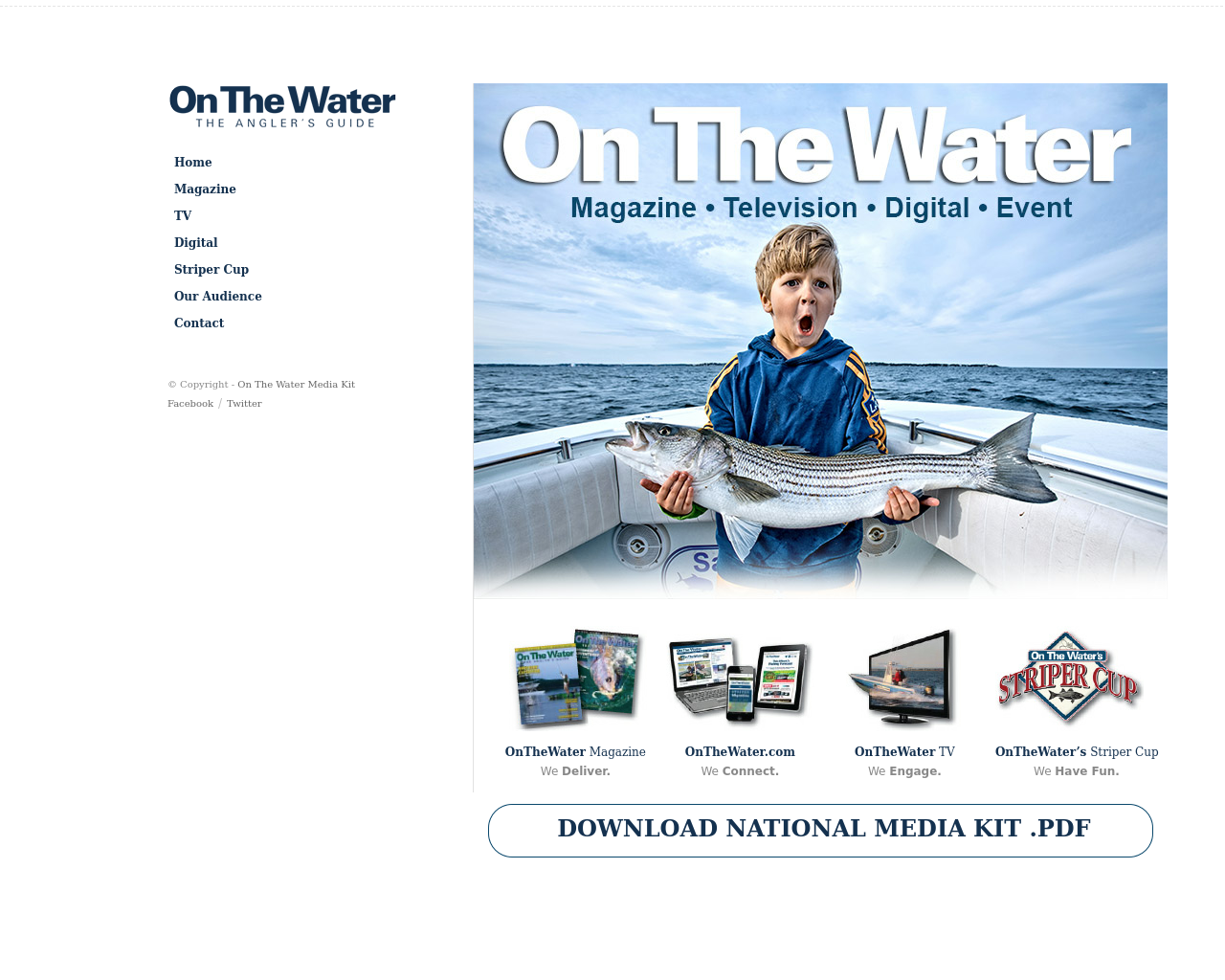 On-The-Water-Advertising-Reviews-Pricing
