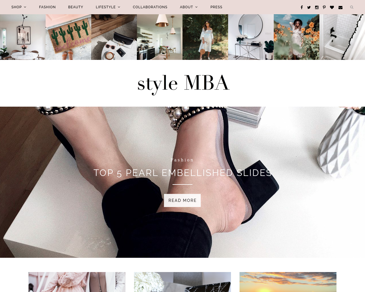 Style-MBA-Advertising-Reviews-Pricing