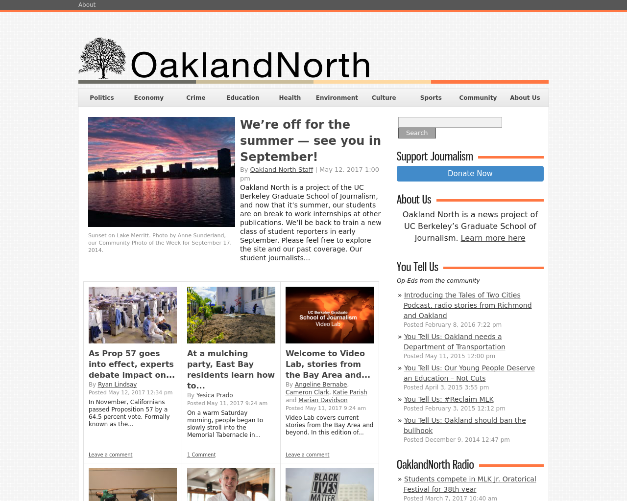 Oaklandnorth-Advertising-Reviews-Pricing