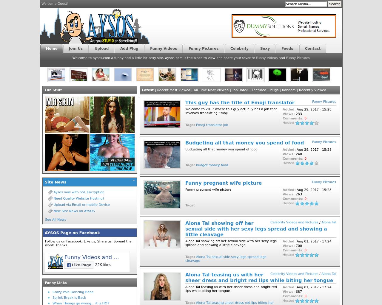 Aysos-Advertising-Reviews-Pricing