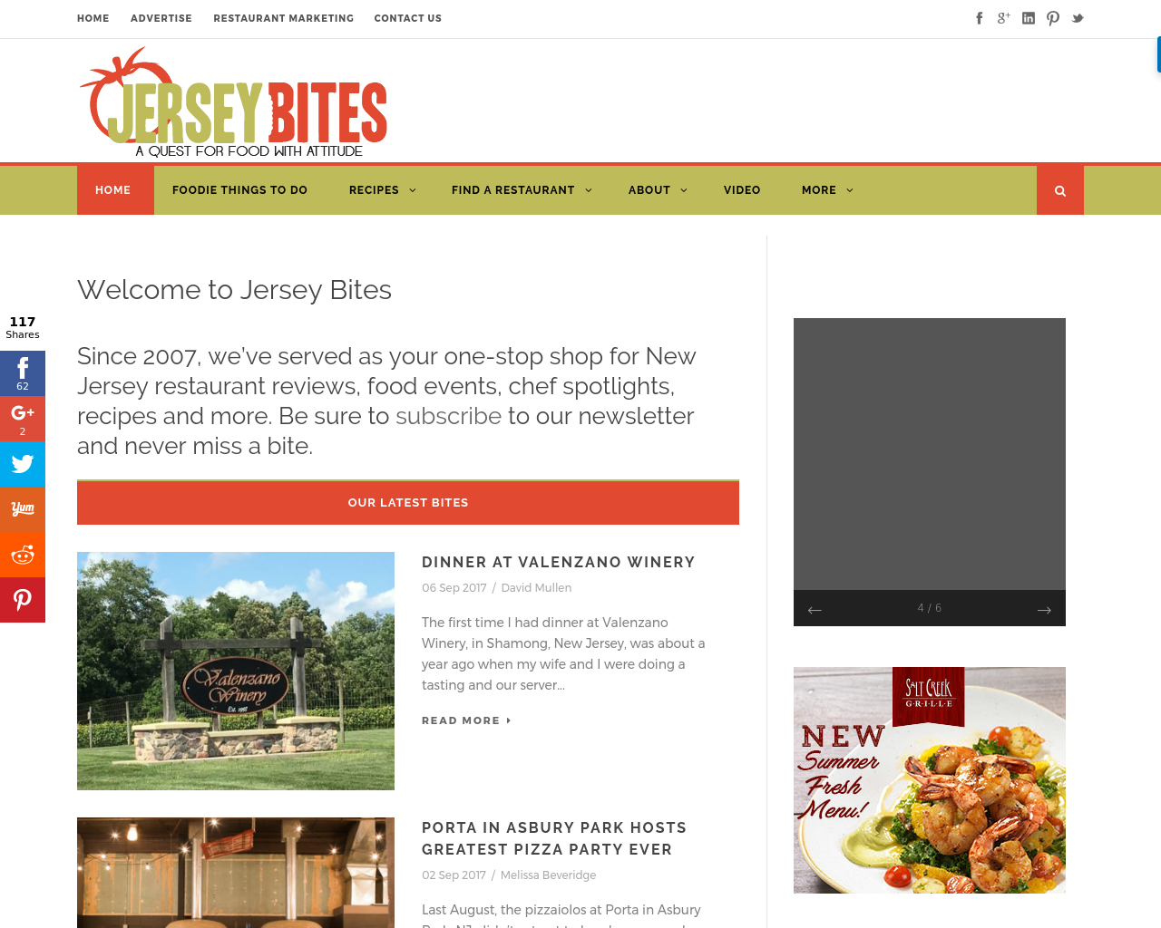 Jerseybites-Advertising-Reviews-Pricing