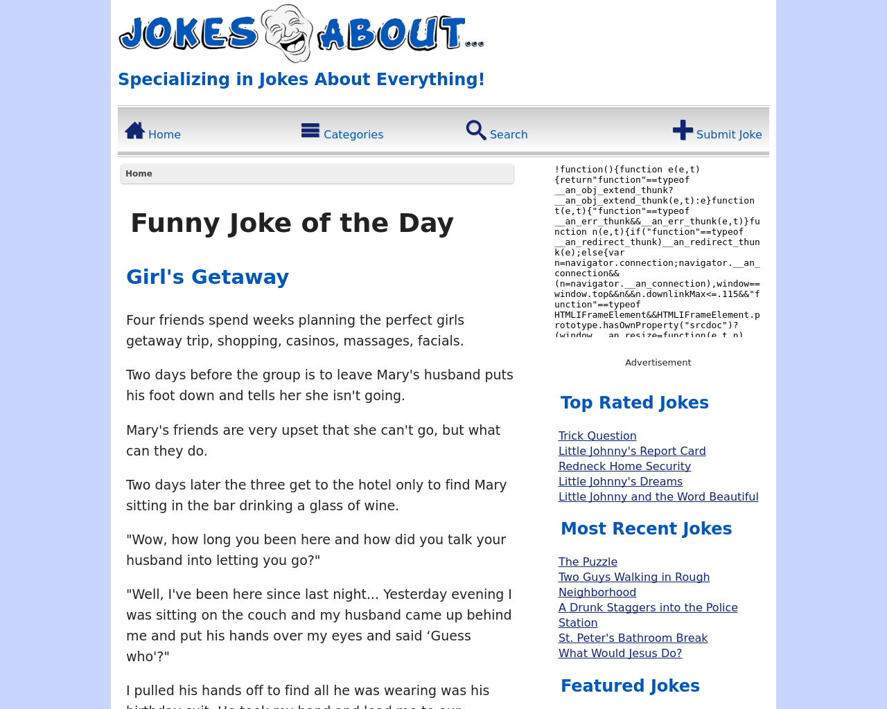 Jokes-About-Advertising-Reviews-Pricing