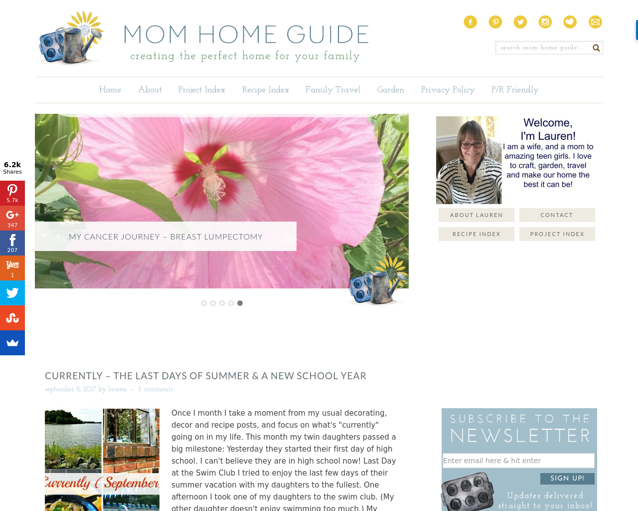 Mom-Home-Guide-Advertising-Reviews-Pricing