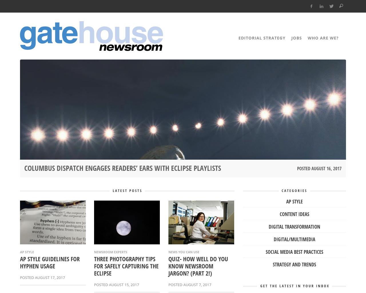 GHNewsroom-Advertising-Reviews-Pricing