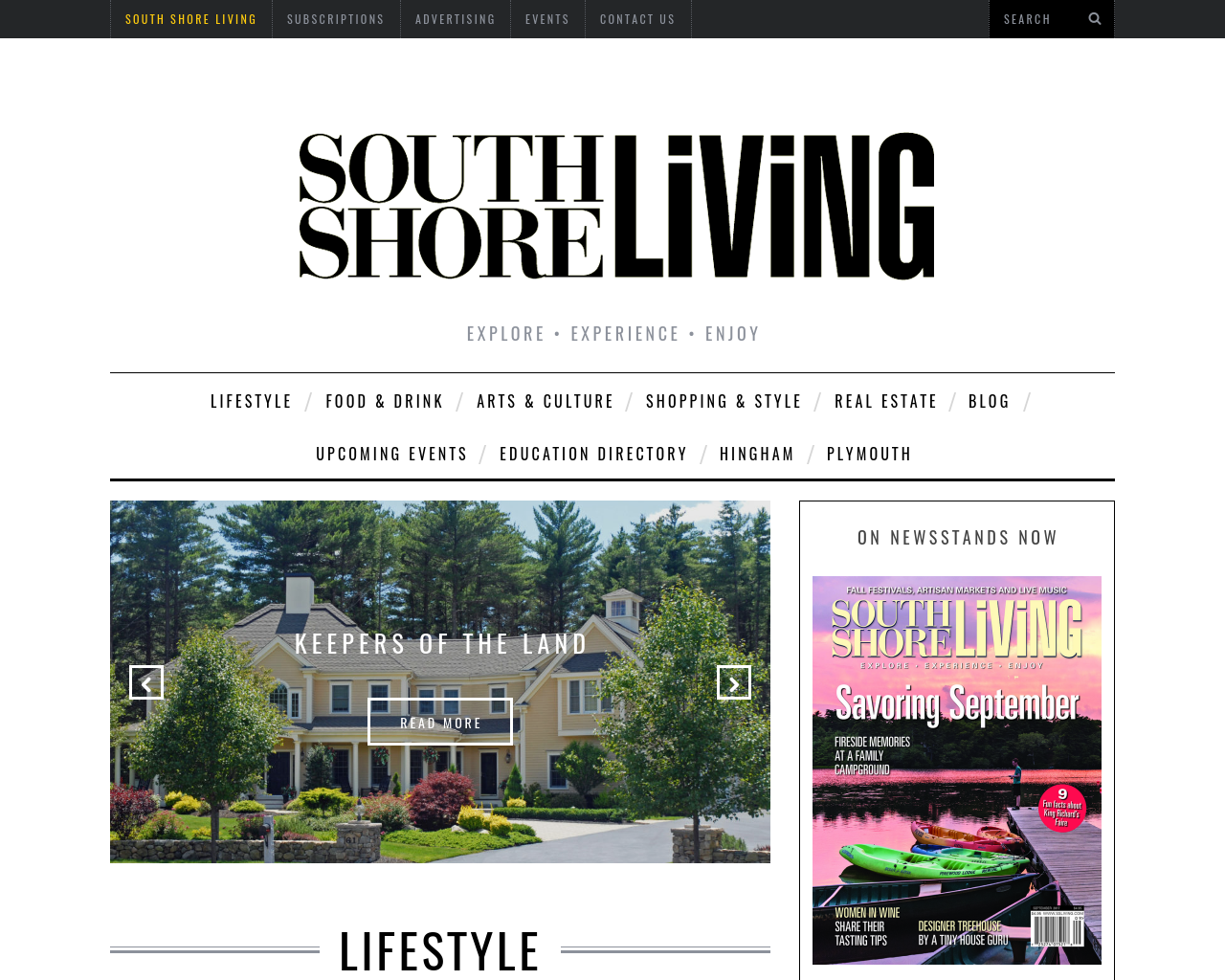 South-Shore-Living-Advertising-Reviews-Pricing