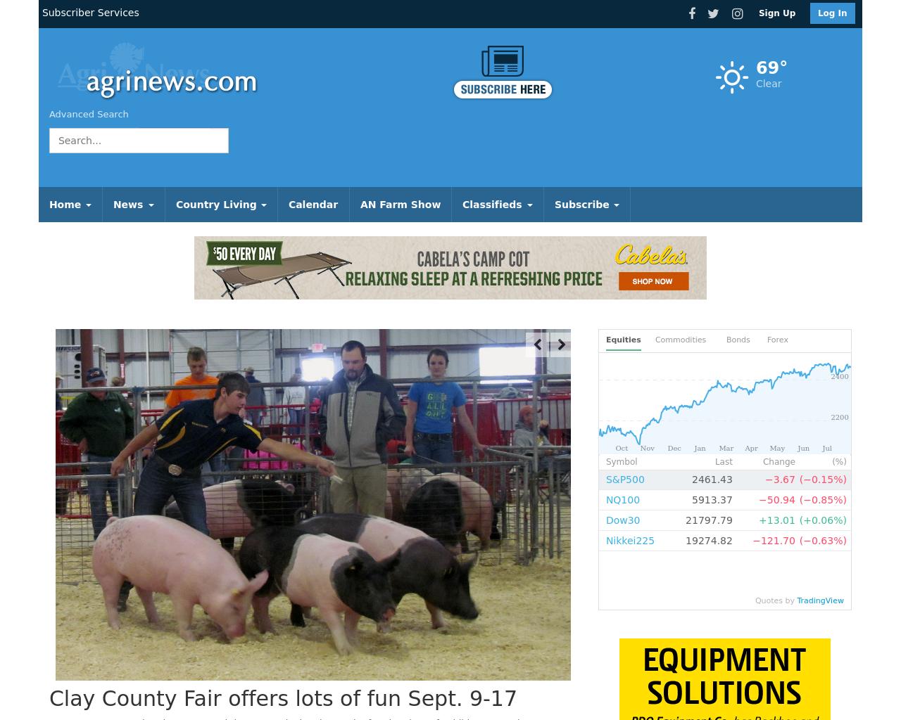 AgriNews-Advertising-Reviews-Pricing