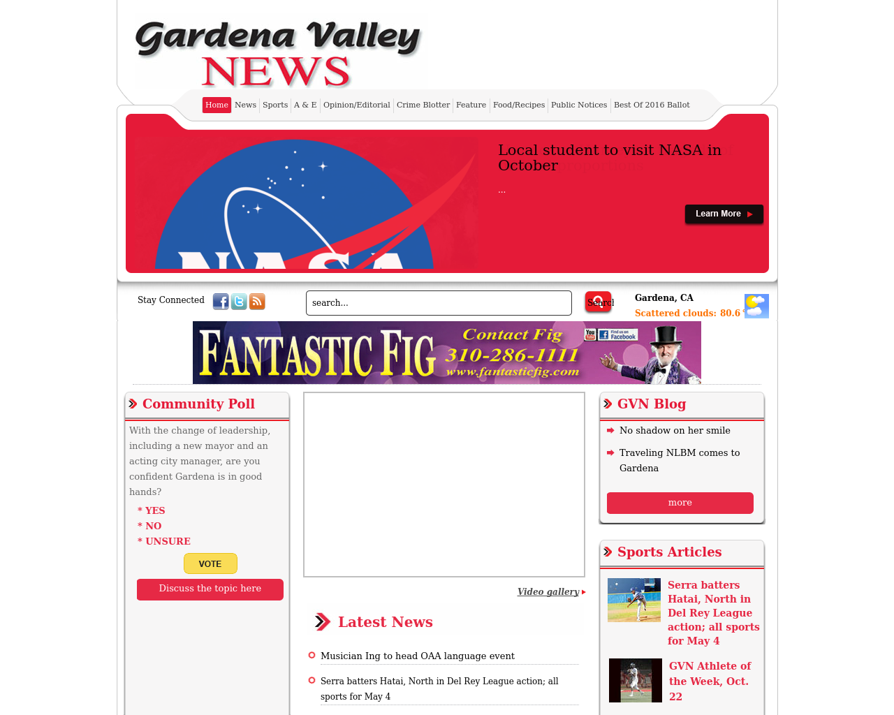 Garden-Valley-News-Advertising-Reviews-Pricing