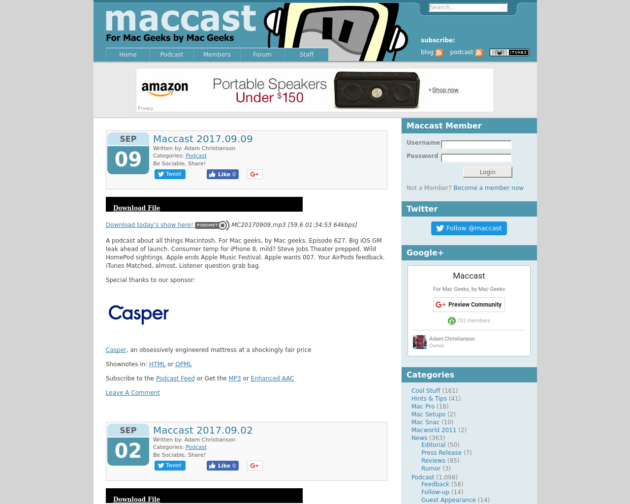 The-MacCast-Advertising-Reviews-Pricing