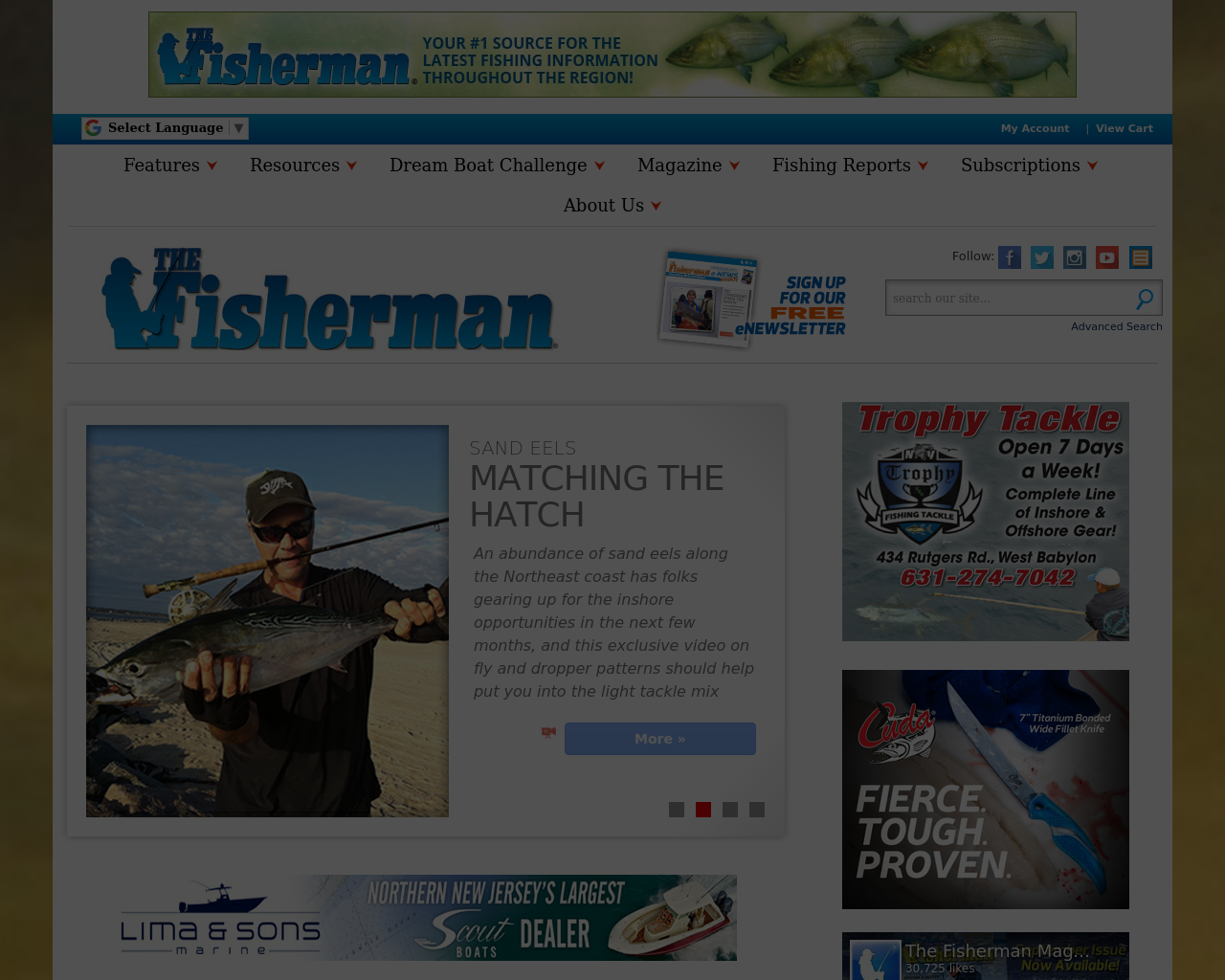 The-Fisherman-Advertising-Reviews-Pricing