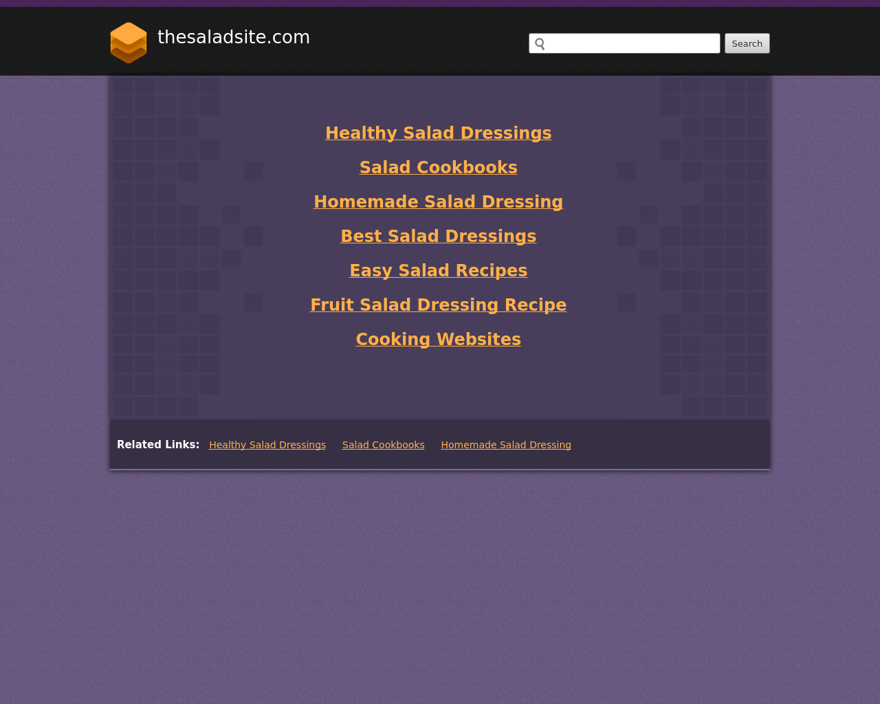 The-Salad-Site-Advertising-Reviews-Pricing