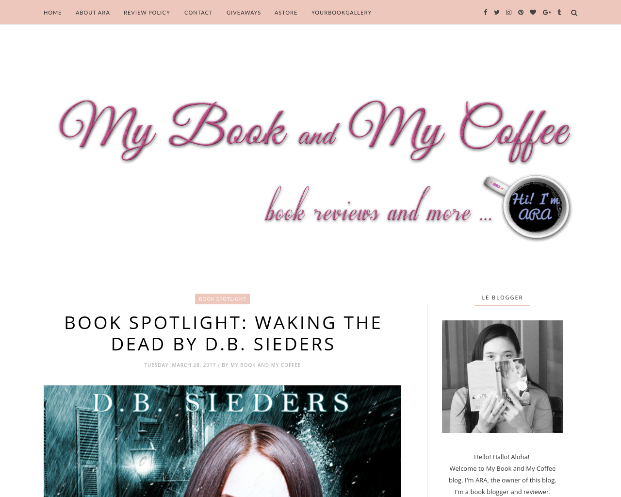 My-Book-And-My-Coffee-Advertising-Reviews-Pricing